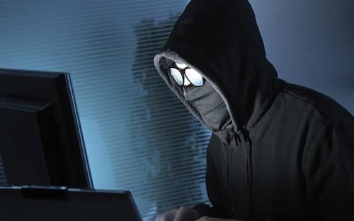 Quais são os perigos da internet?