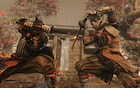 Requisitos mínimos e recomendados  para rodar Sekiro: Shadows Die Twice