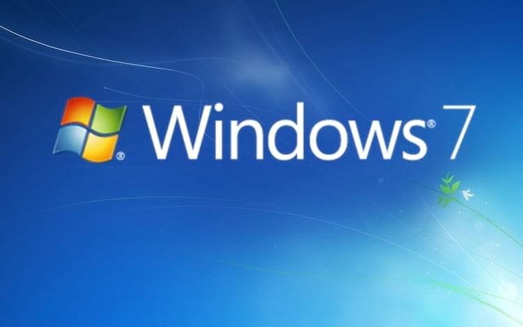 Windows 7 recebe suporte ao DirectX 12.