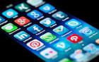 As 15 melhores redes sociais para usar em 2019