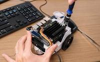 Nvidia revela computador IA de apenas US$ 99