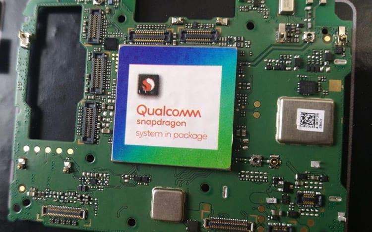 Como funciona o novo processador Snapdragon SiP1 da Qualcomm?
