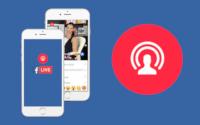 10 dicas para fazer uma boa Live no Facebook