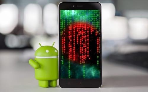 Pesquisa mostra que dois terços dos antivírus para Android não funcionam