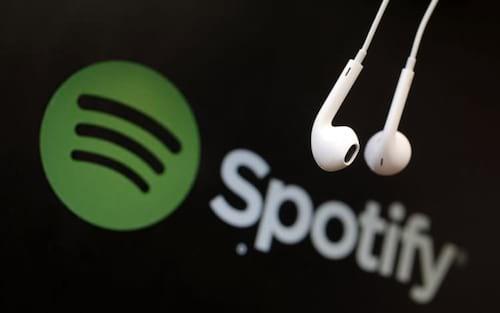 Spotify critica fortemente a Apple por suposta tentativa de monopólio