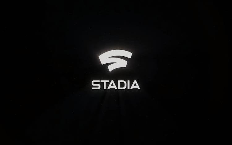 Google revela Stadia, seu novo serviço de games por streaming.