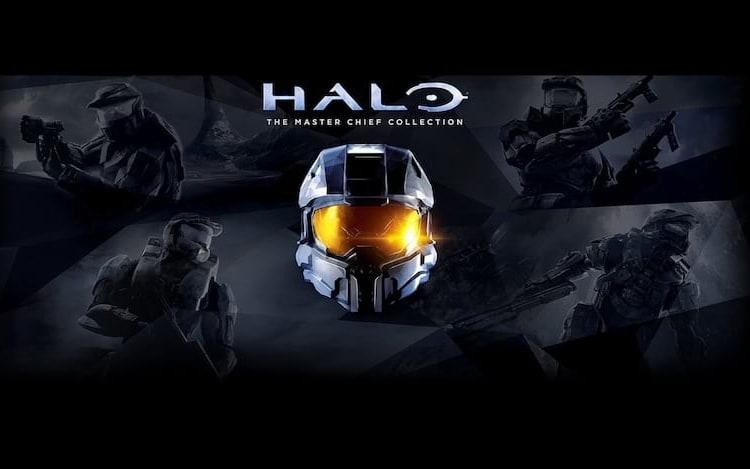 Microsoft irá permitir que jogadores de PCs testem o Halo: The Master Chief Collection.