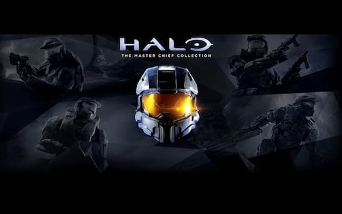 Microsoft irá permitir que jogadores de PCs testem o Halo: The Master Chief Collection