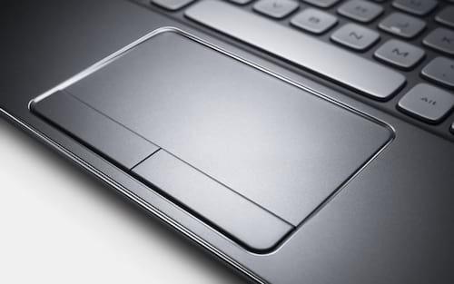 O touchpad do seu notebook não está funcionando? Veja como resolver