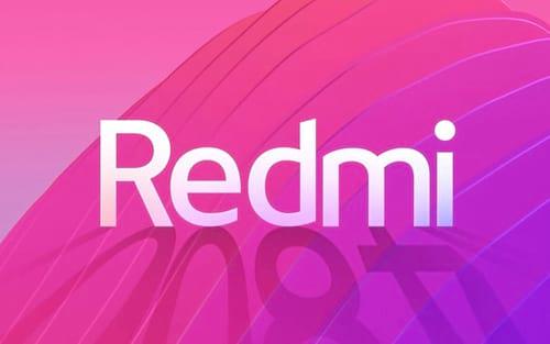 REDMI 1A é a máquina de lavar roupas da Xiaomi anunciada na China