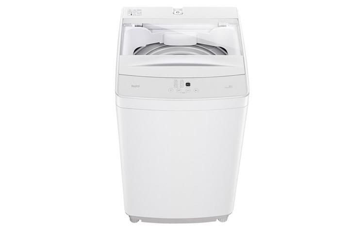 Máquina de lavar Xiaomi Redmi 1A