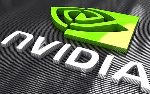NVIDIA, Microsoft, Epic Games, Unity juntas pela nova geração de games