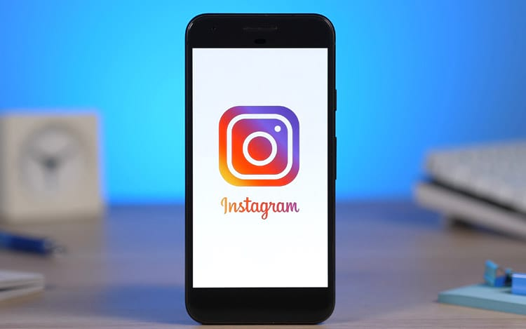 Instagram conta com novo recurso para comércio eletrônico