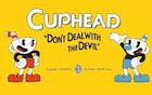 Cuphead já tem data para ser lançado no Nintendo Switch