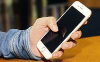 Bloqueio de celulares irregulares começa domingo (24/03) nas regiões Norte, Nordeste e Sudeste