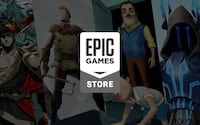 Chefe da Epic Games Store avisa que irão parar de pagar por games exclusivos para PC