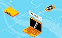 Alguém está usando sua internet? Veja 4 dicas para monitorar o uso do Wi-Fi