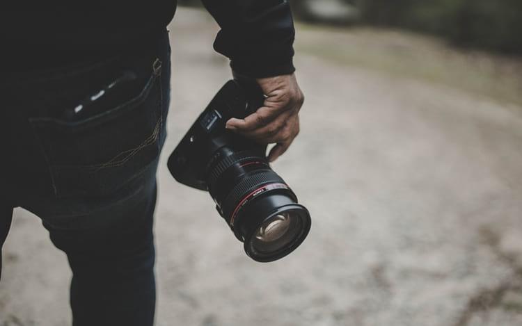 As melhores dicas para aproveitar ao máximo a sua nova câmera digital