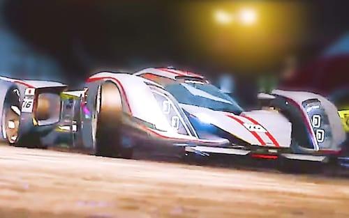 Requisitos mínimos para rodar Xenon Racer no PC