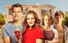 Novidades e lançamentos Netflix da semana (25/03 a 31/03)