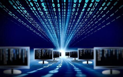 Seis tipos de conexões de rede explicados