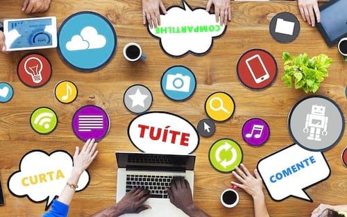 12 Ferramentas para acabar com a procrastinação nas redes sociais