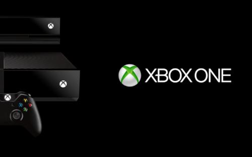Xbox One não liga? Saiba como resolver