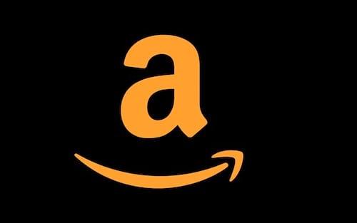 A surpreendente história da Amazon