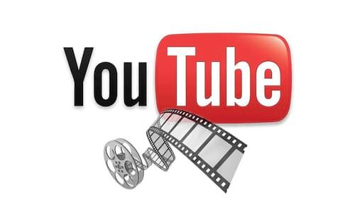 YouTube cancela duas de suas maiores séries originais