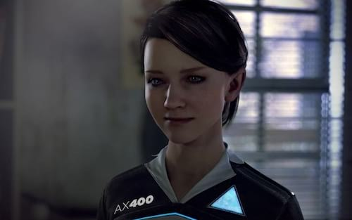 Requisitos mínimos e recomendados para rodar Detroit: Become Human no PC