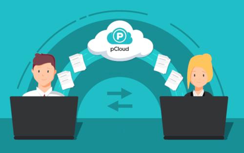 pCloud: conheça essa ótima alternativa ao Dropbox