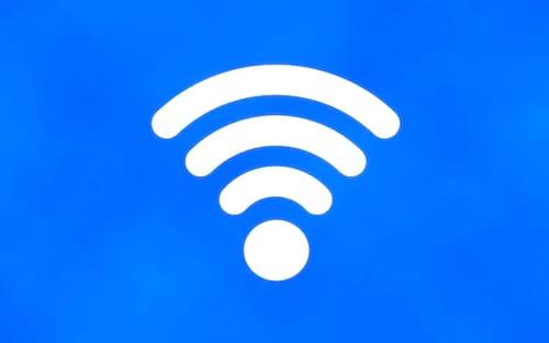 Qual o alcance de uma rede Wi-Fi?