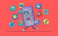 Os 5 melhores aplicativos de produtividade para Android e iOS de 2019