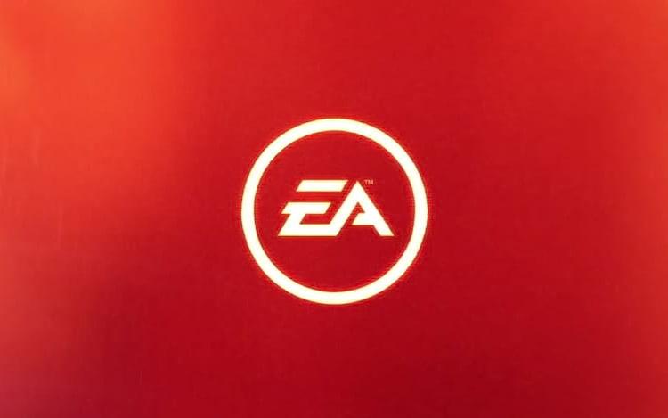 EA demite 350 funcionários e reduz operações no Japão e Rússia