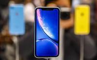 Justiça pode proibir Apple de vender iPhones nos Estados Unidos