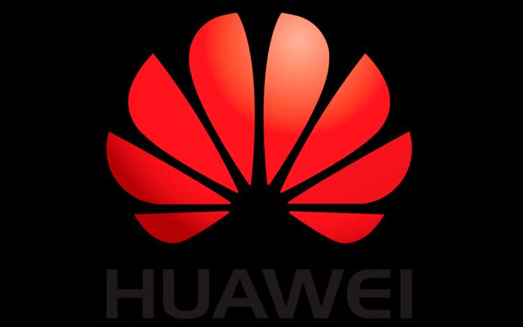 Software da Huawei Telecom pode ser banido do Reino Unido