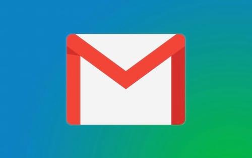 Gmail até que enfim inclui agendamento de e-mail no serviço
