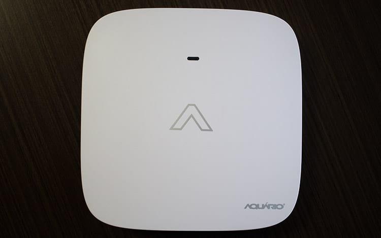 Aquario WEX-350