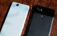 Google finaliza vendas do Pixel 2 e 2 XL