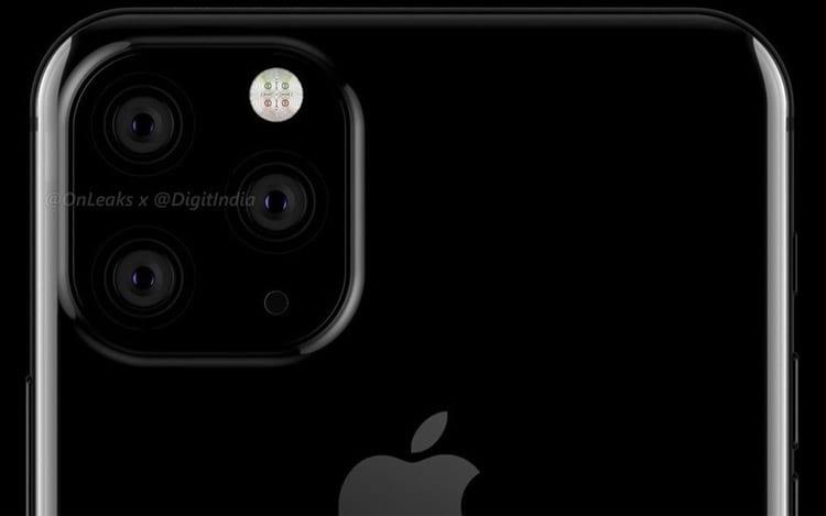 Futuros iPhones podem apresentar carregamento sem fio de duas vias e baterias maiores