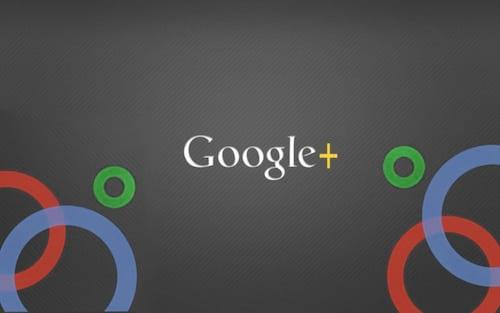 Chega a hora de dar adeus ao Inbox e Google Plus