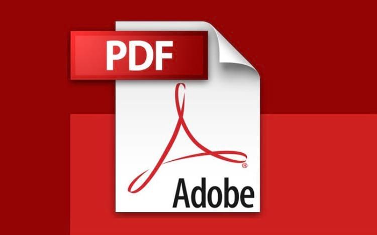 Como salvar em PDF no Windows 10