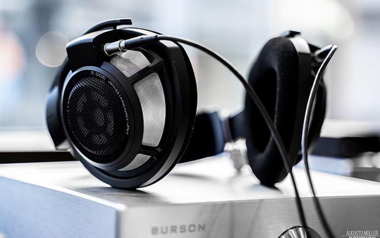 O básico sobre fones de ouvido - A base de tudo