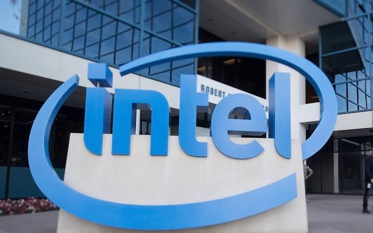 Intel apresenta seu processador de 56 núcleos