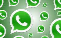WhatsApp agora pergunta ao usuário se quer ou não participar de um grupo