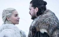 Atenção! Torrents de Game of Thrones estão cheios de malwares