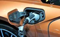 Startup afirma que criou bateria de carro elétrico com 600 milhas de alcance