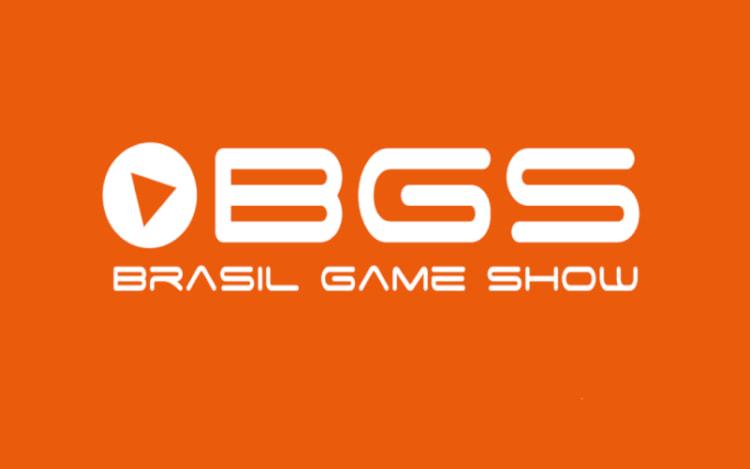Brasil Game Show inicia venda de ingressos para sua 12ª edição.