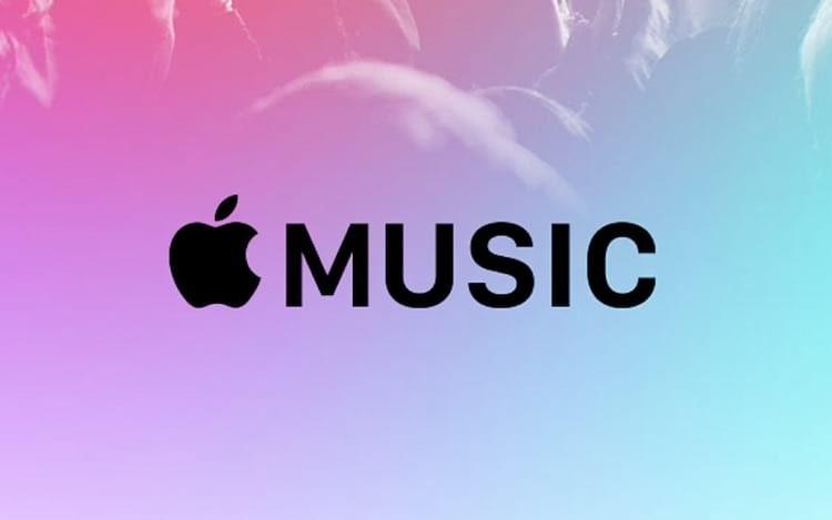EUA: Apple Music ultrapassa Spotify em número de usuários pagantes.