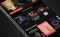 Netflix encerra suporte ao AirPlay, impossibilitando enviar vídeos da plataforma para Apple TV
